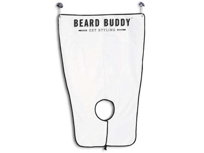 Plastron de Rasage Beard Bib