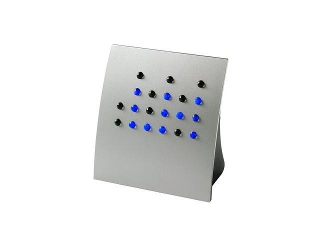 Binary Clock - Binaire Klok