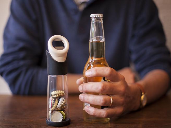 Original Bottle Opener