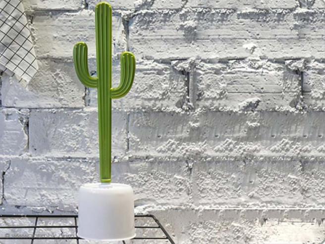 Cactus Toiletborstel