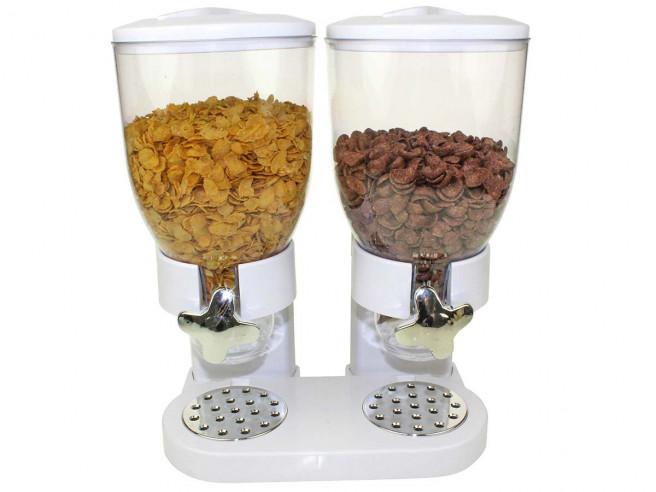 Cereals Dispenser