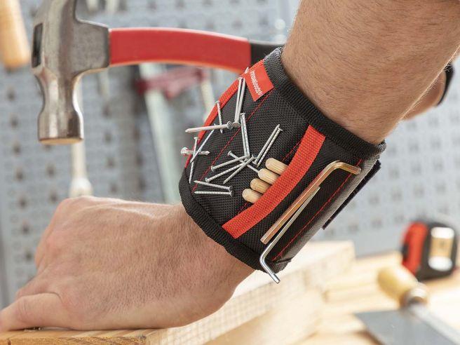 Magnetische Armband Tool