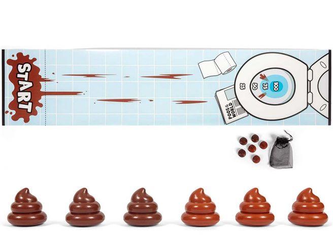 Drol Curling