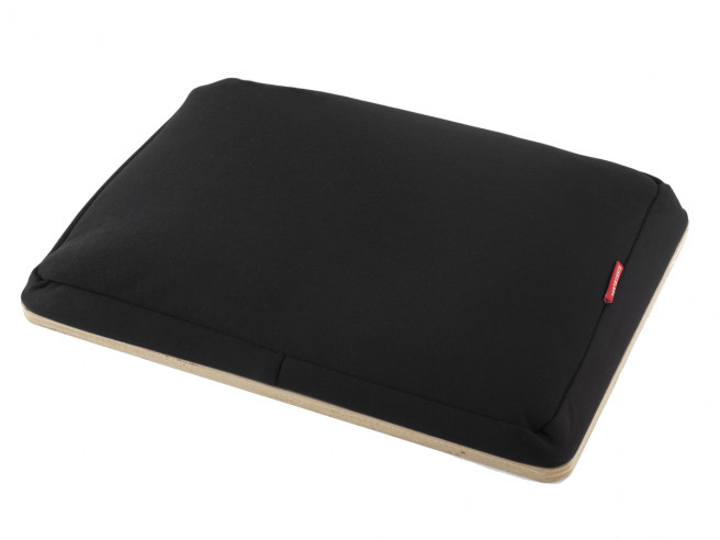 Tablet iBed Lap-Desk