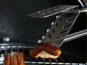 Stingray BBQ 7 in 1 Multitool