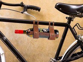 Porte-bouteille pour Vélo