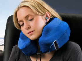 Cabeau Evolution Neck pillow