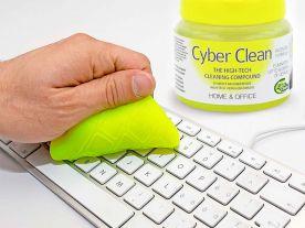 Cyber Clean (305 grammes)