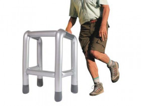 Inflatable Walker