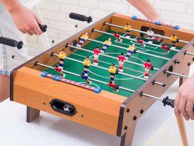 Fußballtisch Mini