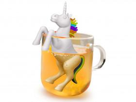 Einhorn Tee-Ei