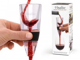 Wijn Beluchter